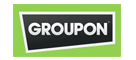 link to Groupon discount reservation using voucher redemption